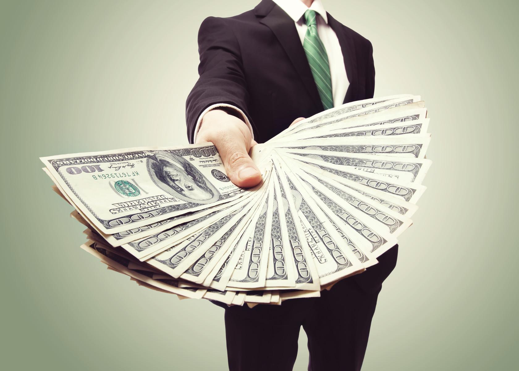 פיצוי כספי בעת תאונה