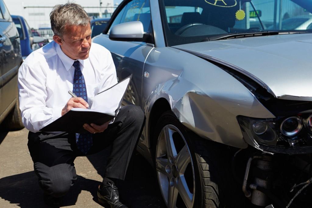 תפקידו של חוקר תאונות דרכים