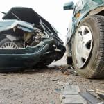 מהו חקר תאונות דרכים